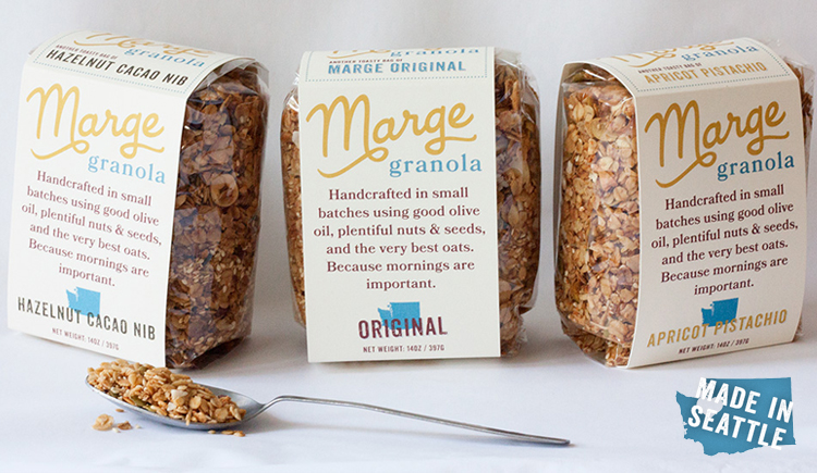explore-hood-canal-marge-granola