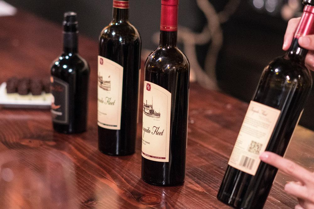 explore-hood-canal-mosquito-fleet-winery