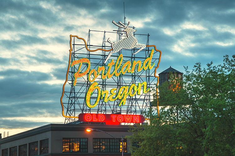explore-hood-canal-block-party-pdx.jpg