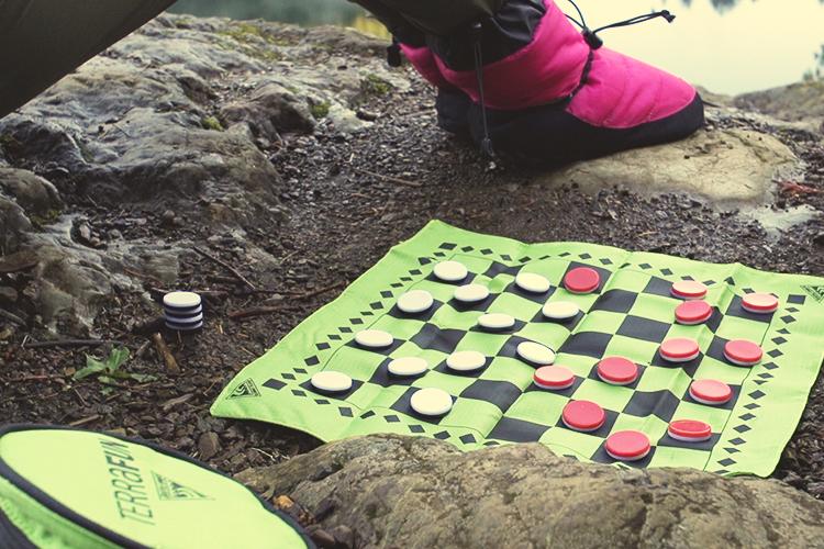 explore-hood-canal-lake-cushman-camping