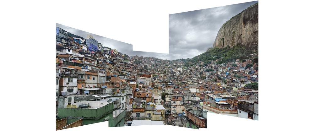 1_Brazil-RP_Rocinha_small-copy.jpg