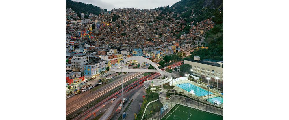 2_Brazil-110609-1498-copy.jpg
