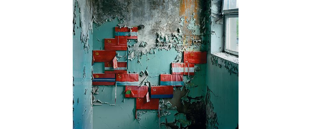6_Chern-3-RP_Stairwell-In-School-#5.jpg