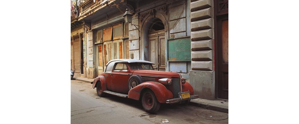 12_Havana-Chrono-pg60.jpg