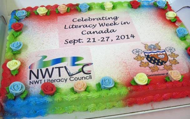 LWAB3-Sept-26.jpg
