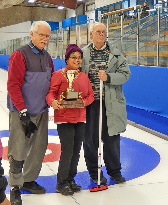 Curling-2014.jpg