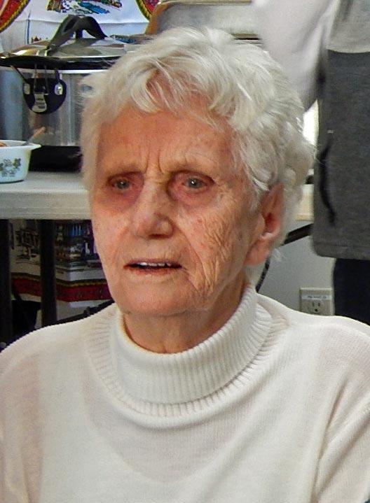 Helen-Kronstal.jpg