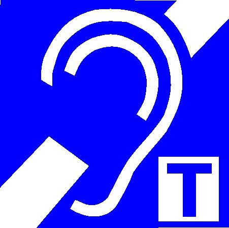 telecoilsymbol[1].jpg