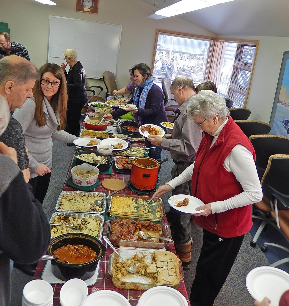 Pot Luck1 Jan 8.jpg