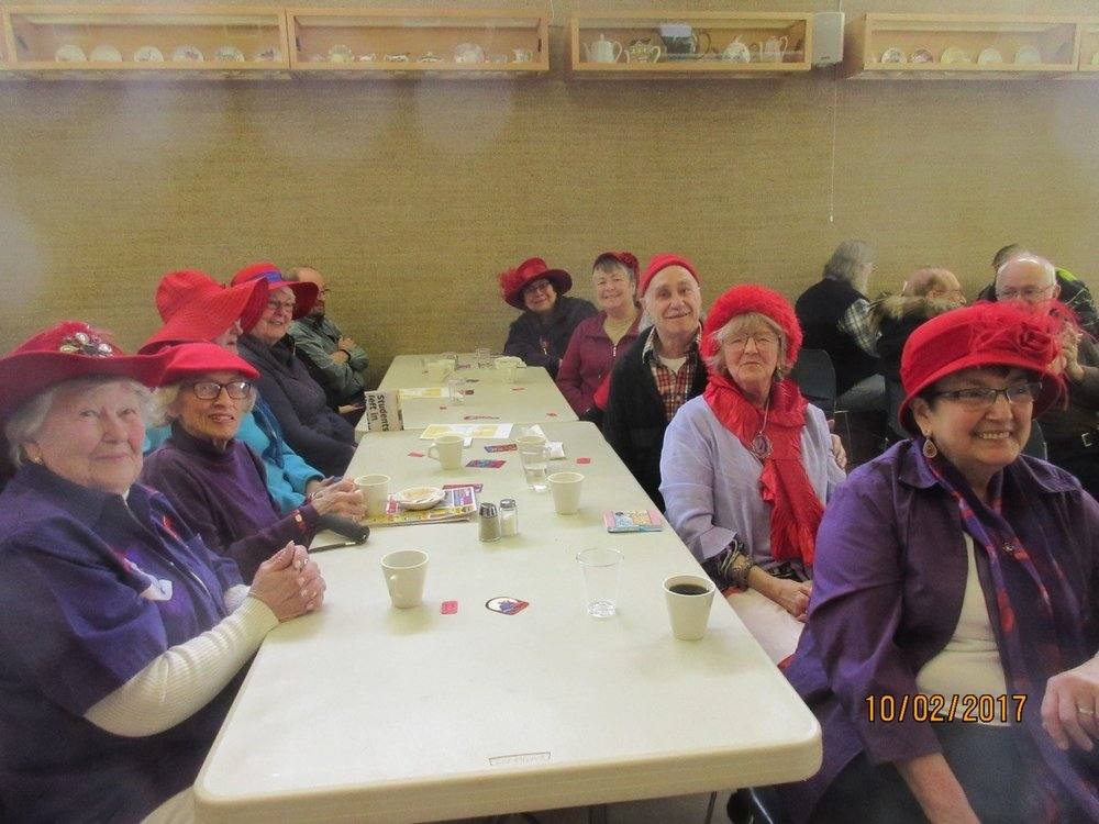red hat ladies feb 10th.jpg