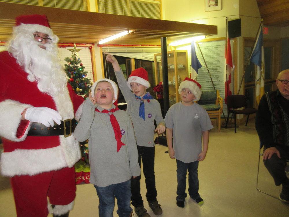 santa and kids.jpg