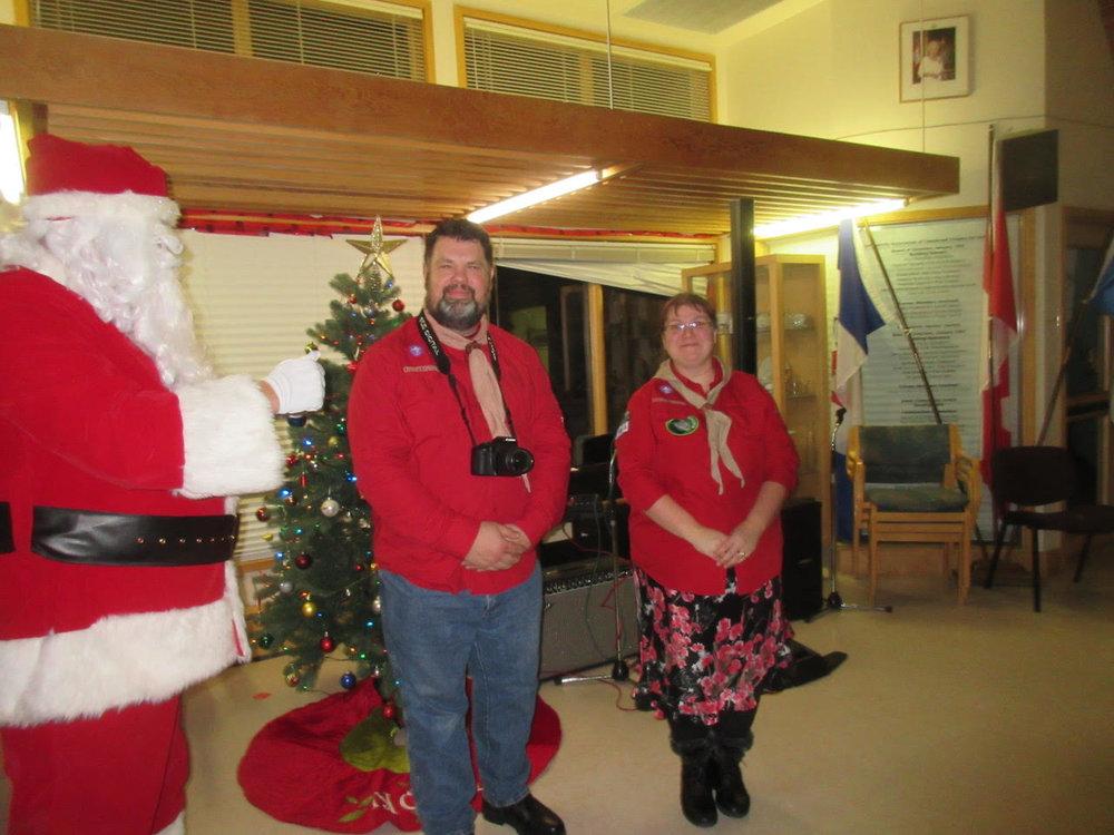 santa and scout leaders.jpg