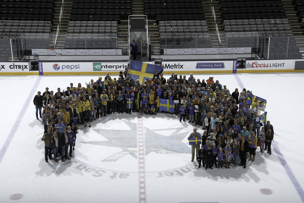 Swedish Group Photo 2 (1).jpg