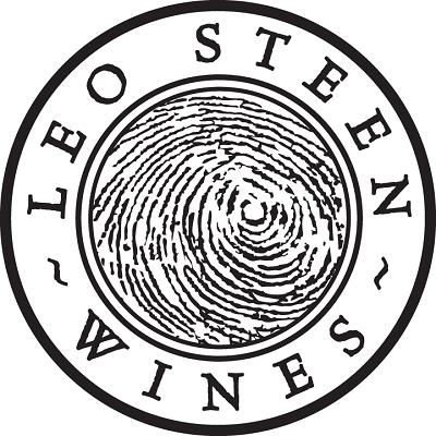 Leo Steen Logo.png