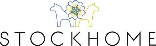 Stockhome-LogoFinal.jpg