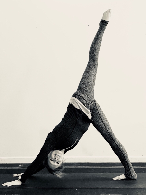 Dani's Life In Motion Teaching Schedule:New Headliner Weekly Class Wednesdays @ 8:00pm - Monday, 9:00am VinyasaMonday, 10:45am Hatha BasicTuesday, 2:15pm Vinyasa Wednesday, 8:00pm VinyasaThursday, 2:15pm VinyasaFriday, 6:45pm Advanced Vinyasa ***Sunday, March 11, 12:25pm Gentle Yoga***Saturday, March 31, 10:45am Hatha Basic***Saturday, March 31, 12:30pm Vinyasa***Saturday, April 7, 10:45am Hatha Basic***Saturday, April 7, 12:30pm Vinyasa***Sunday, April 15, 12:25pm Gentle Yoga