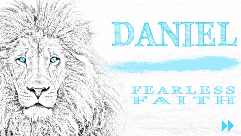 DanielSeries.jpg