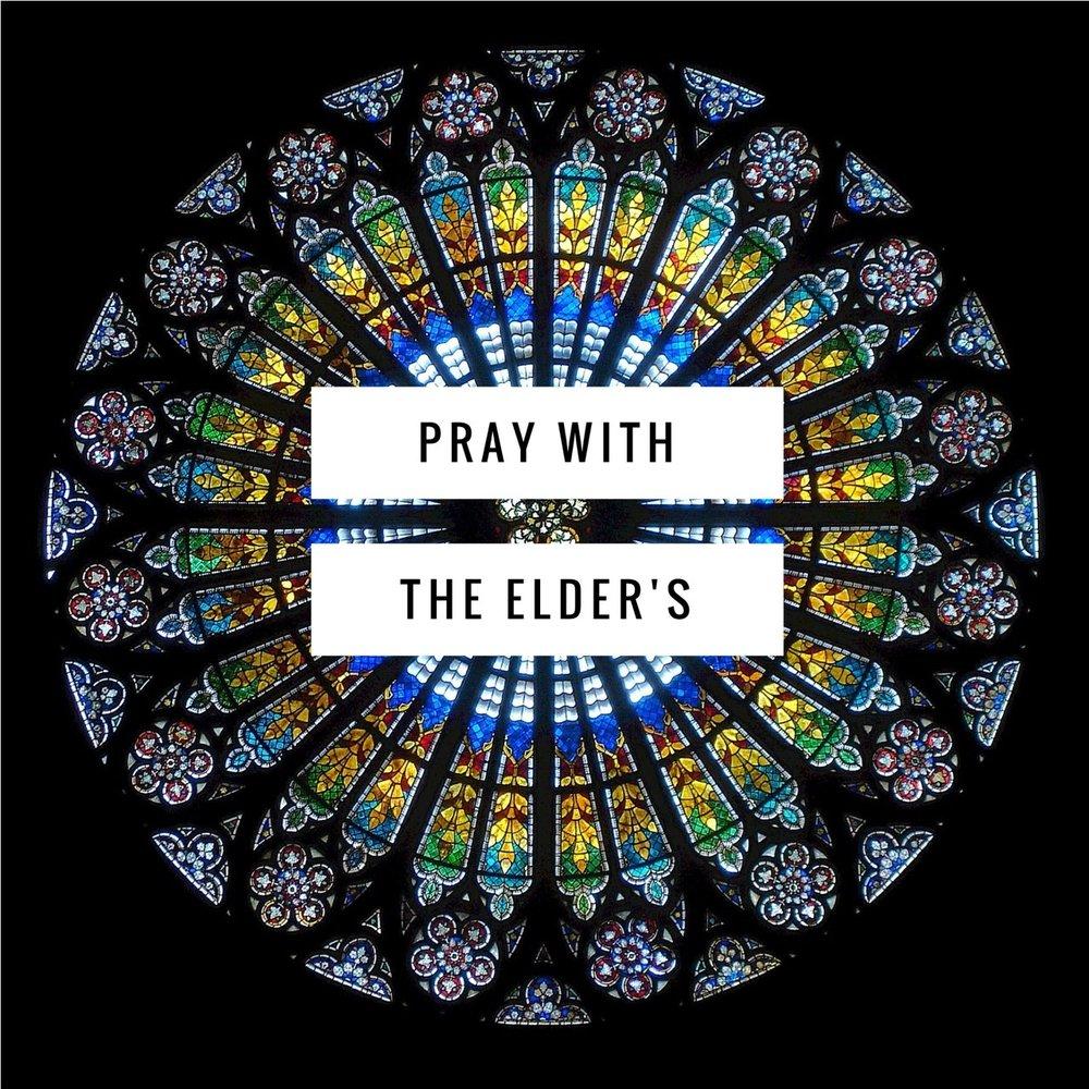 Prayer wi.jpg