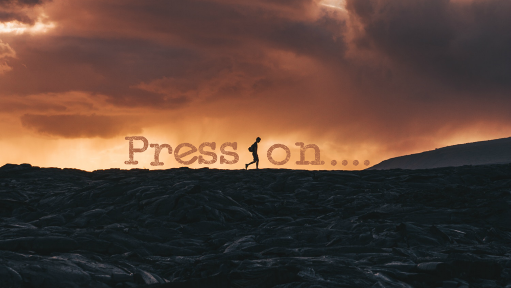 PressOn3.png