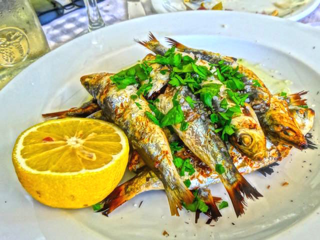 grilled-sardines2.jpg