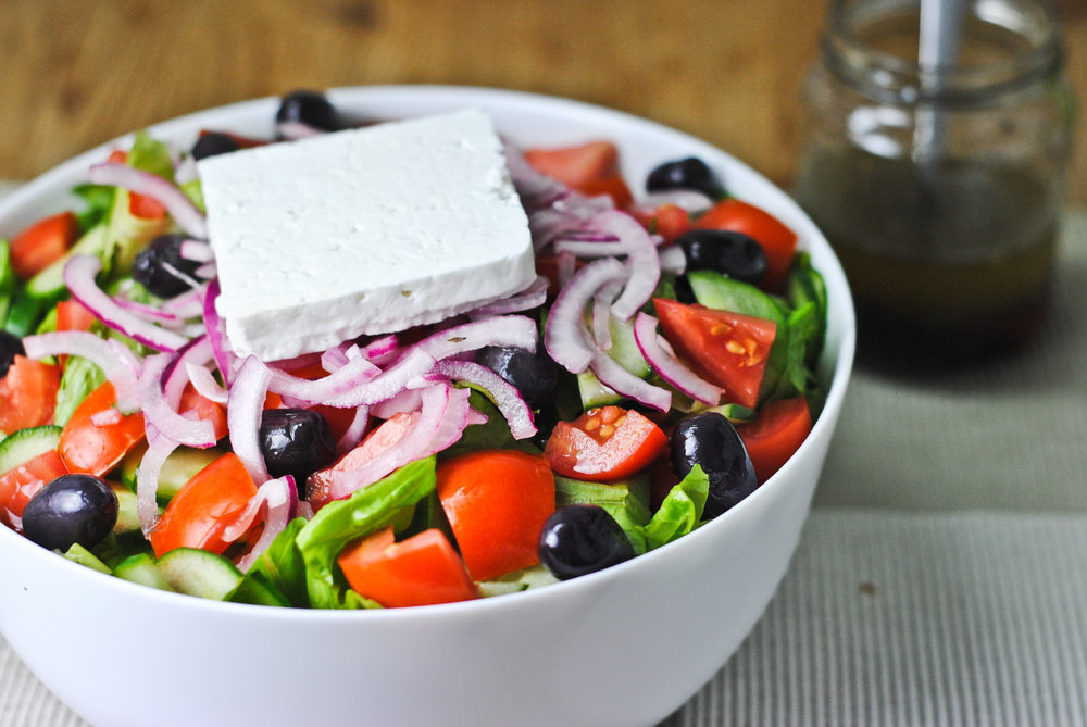 Greek-Salad-Chicken-Souvlaki-Tzatziki-12.jpg