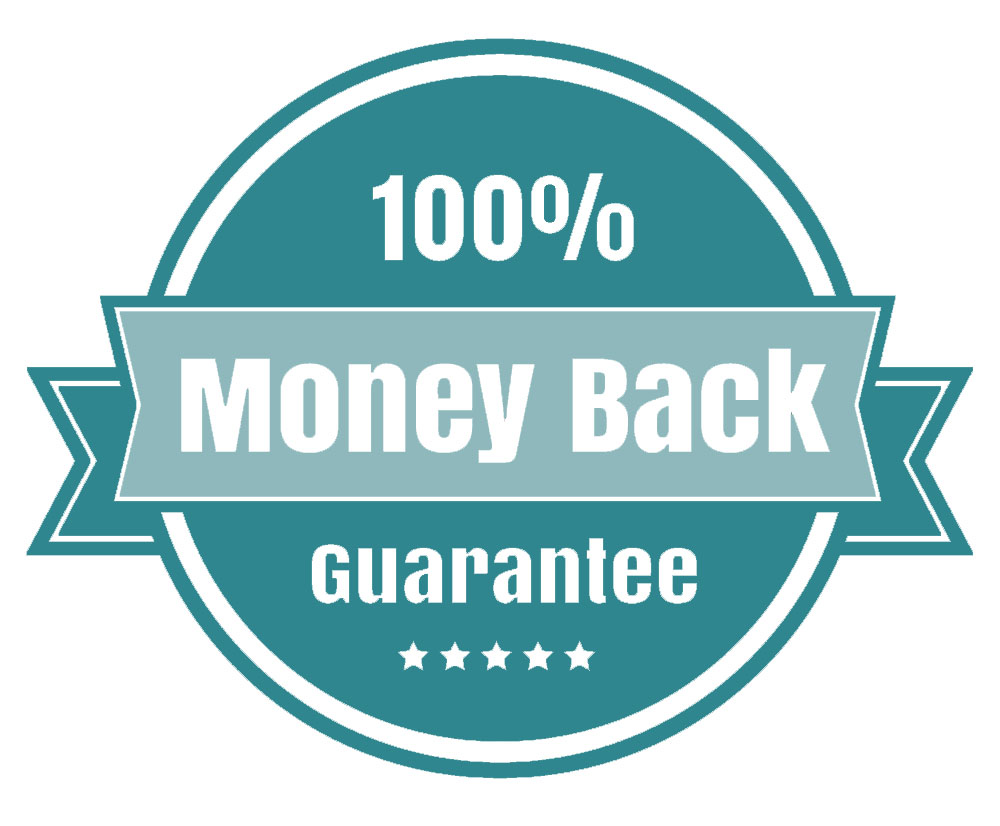 Money-back guarantee2.jpg
