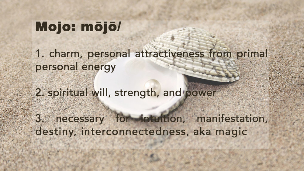 MojoDefinition-Seashell2.jpg