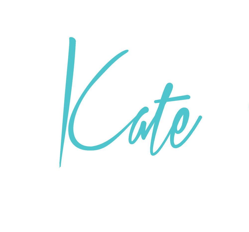 Kate Signature 3.jpg