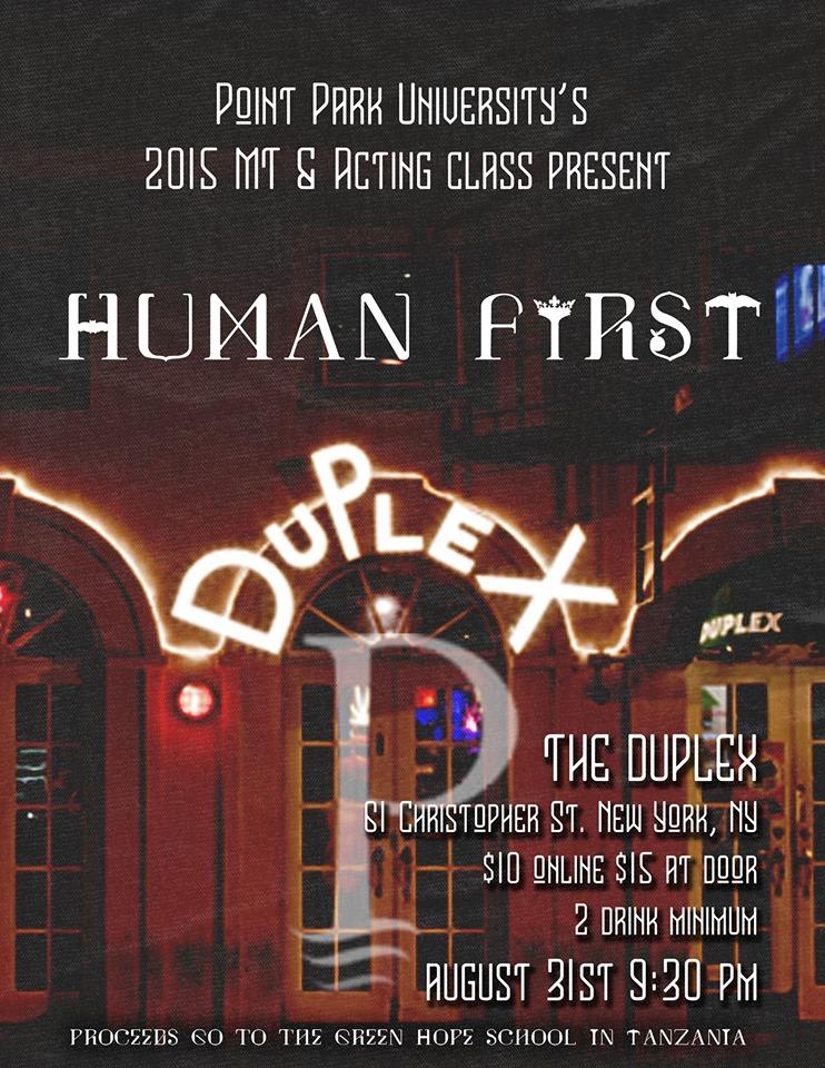 human first.jpg