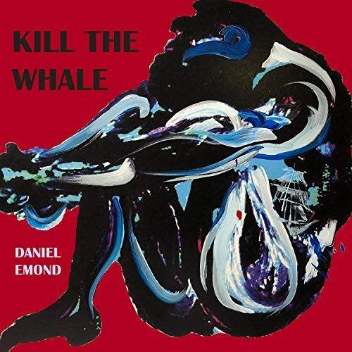 killthrwhale.jpg