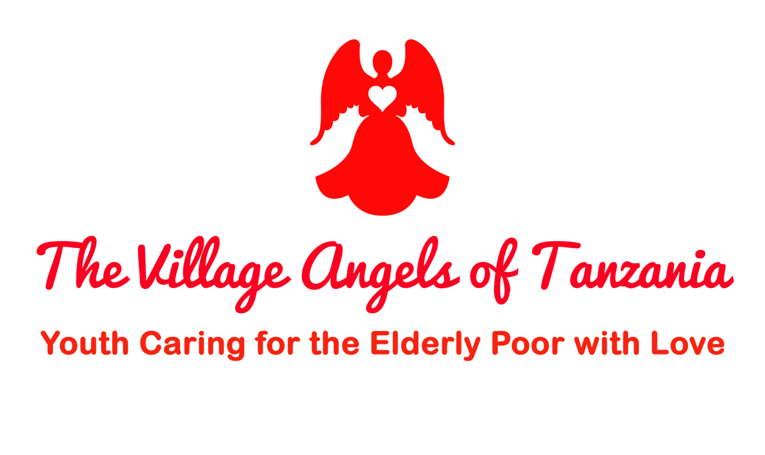 The Village Angels of Tanzania