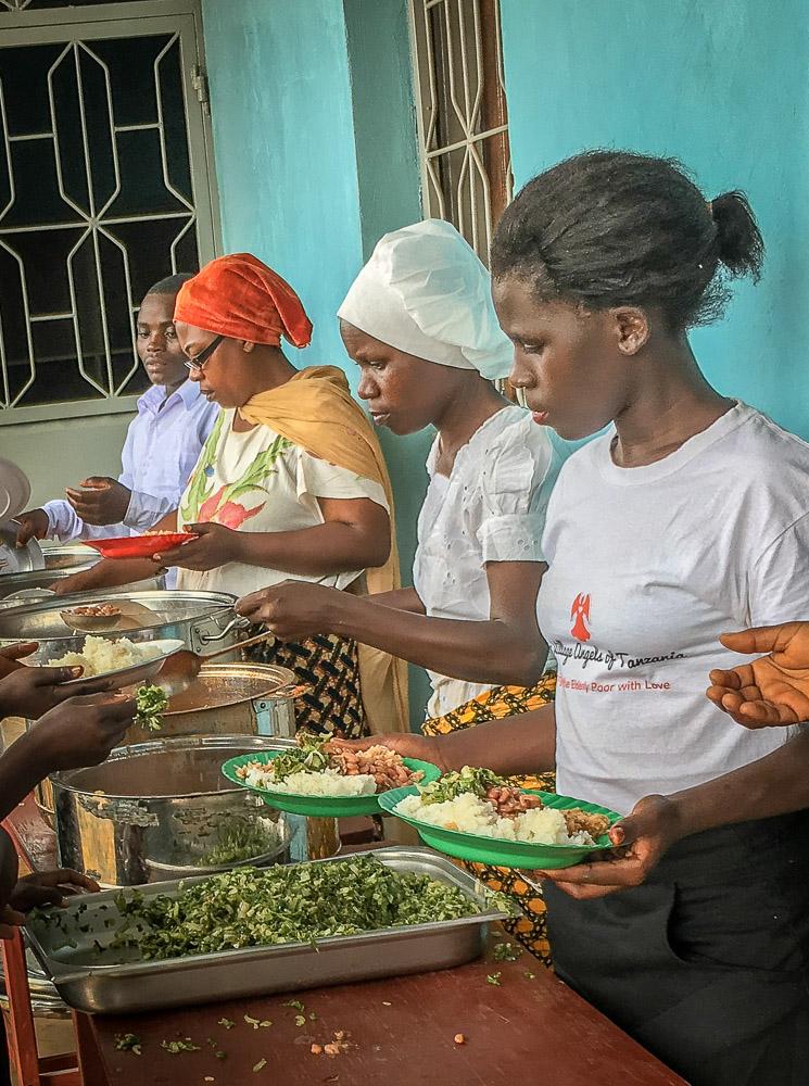more food being served.jpg