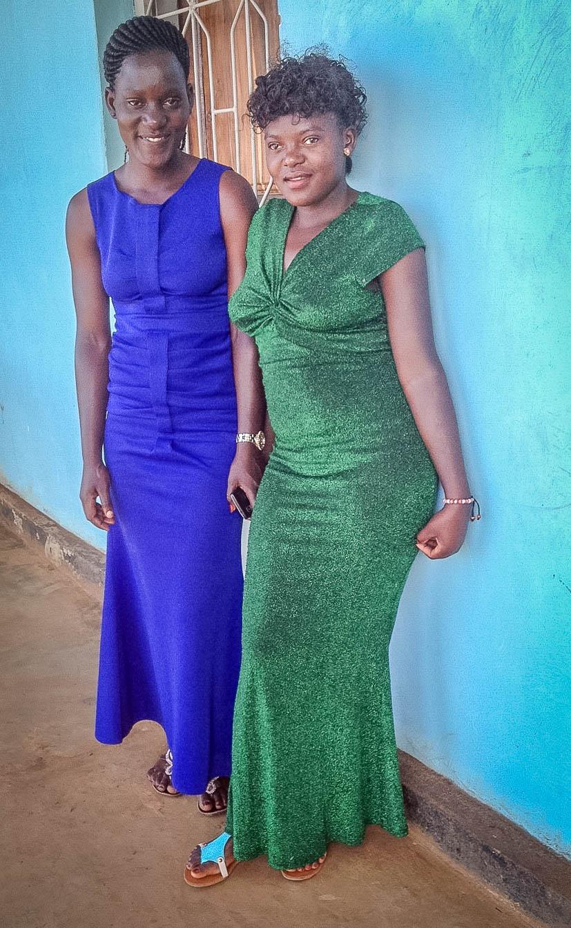 Elisheba and Jovina.jpg