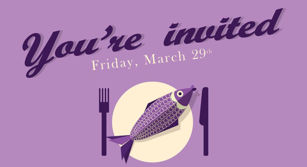 Fish Bake_2019 Invite.jpg