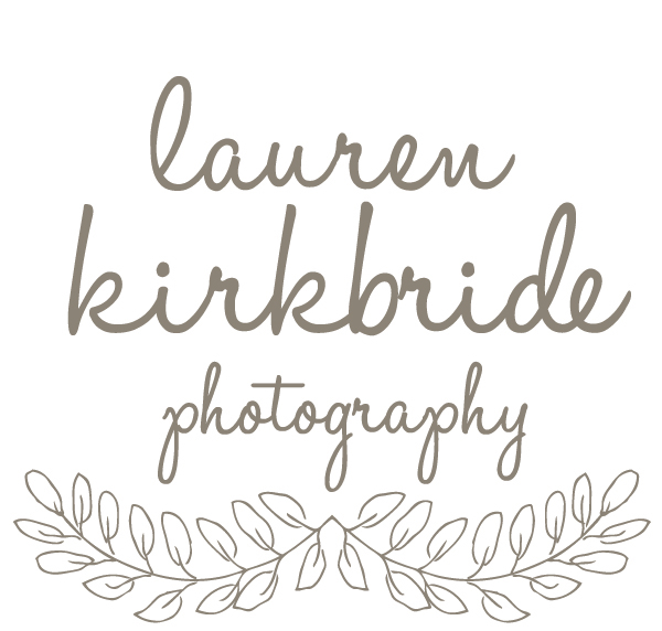 Lauren Kirkbride Photography