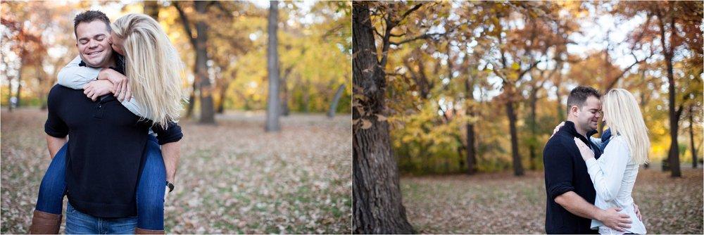 2014-11-05_0020.jpg