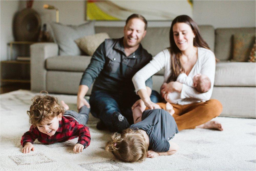 Families15.JPG