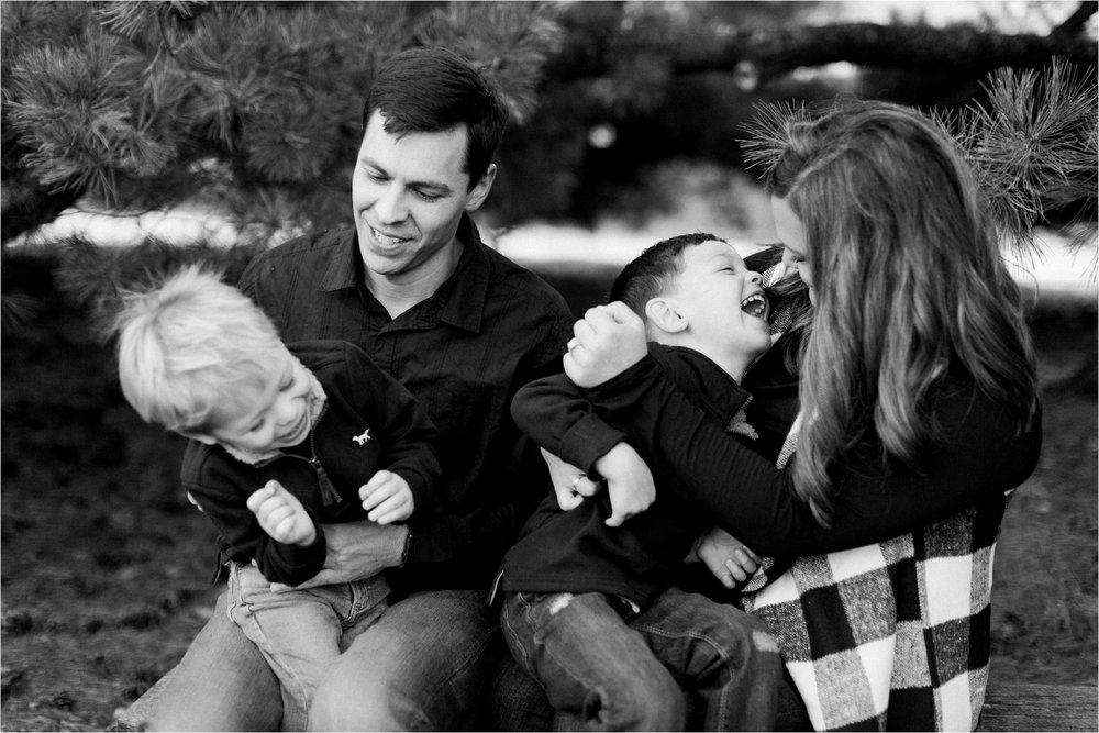 Families58.JPG