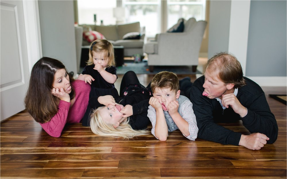 Families71.JPG
