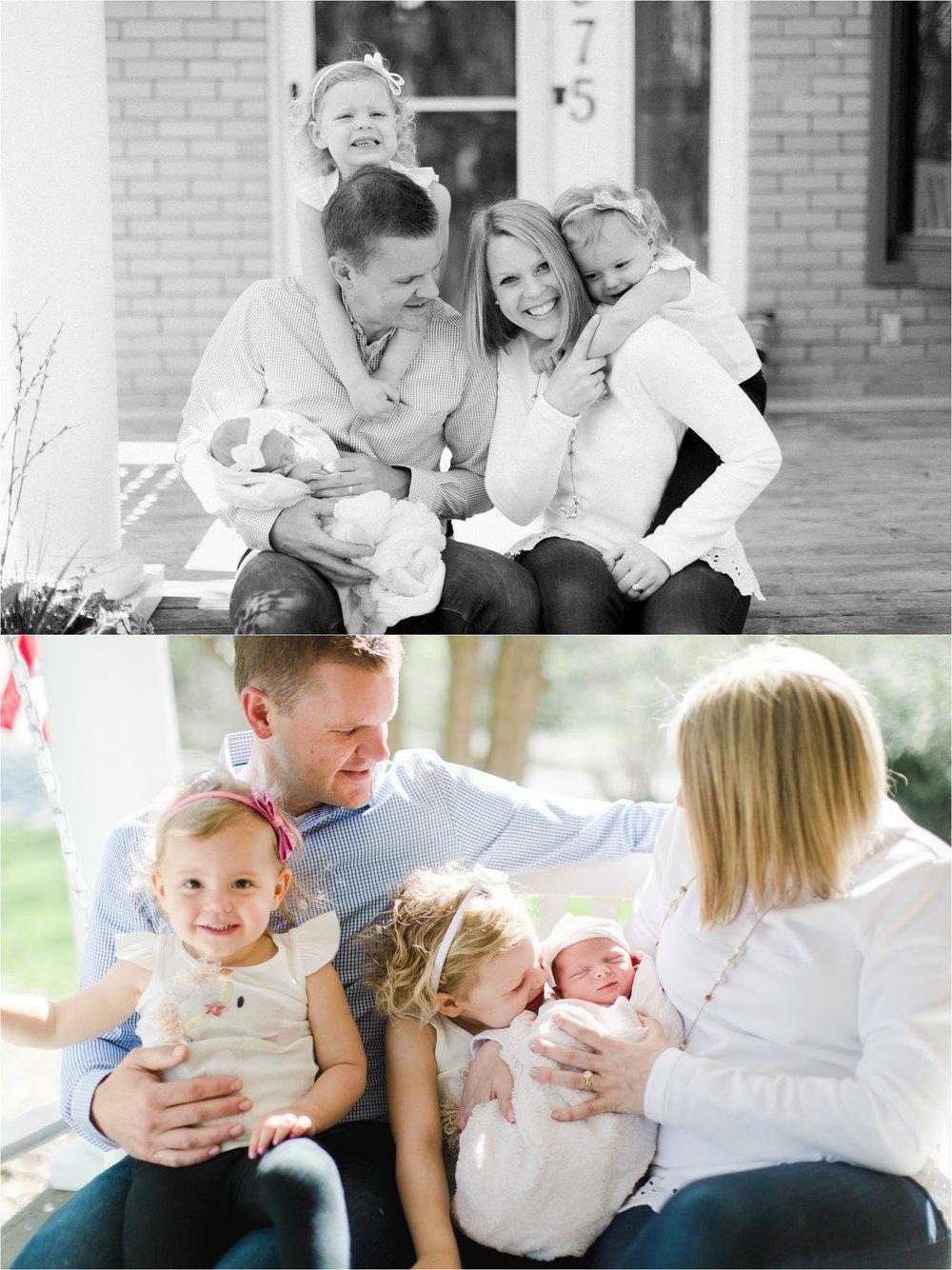 Families93.JPG