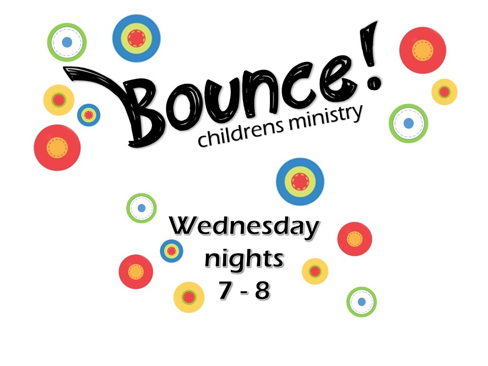 bounce announcment.jpg