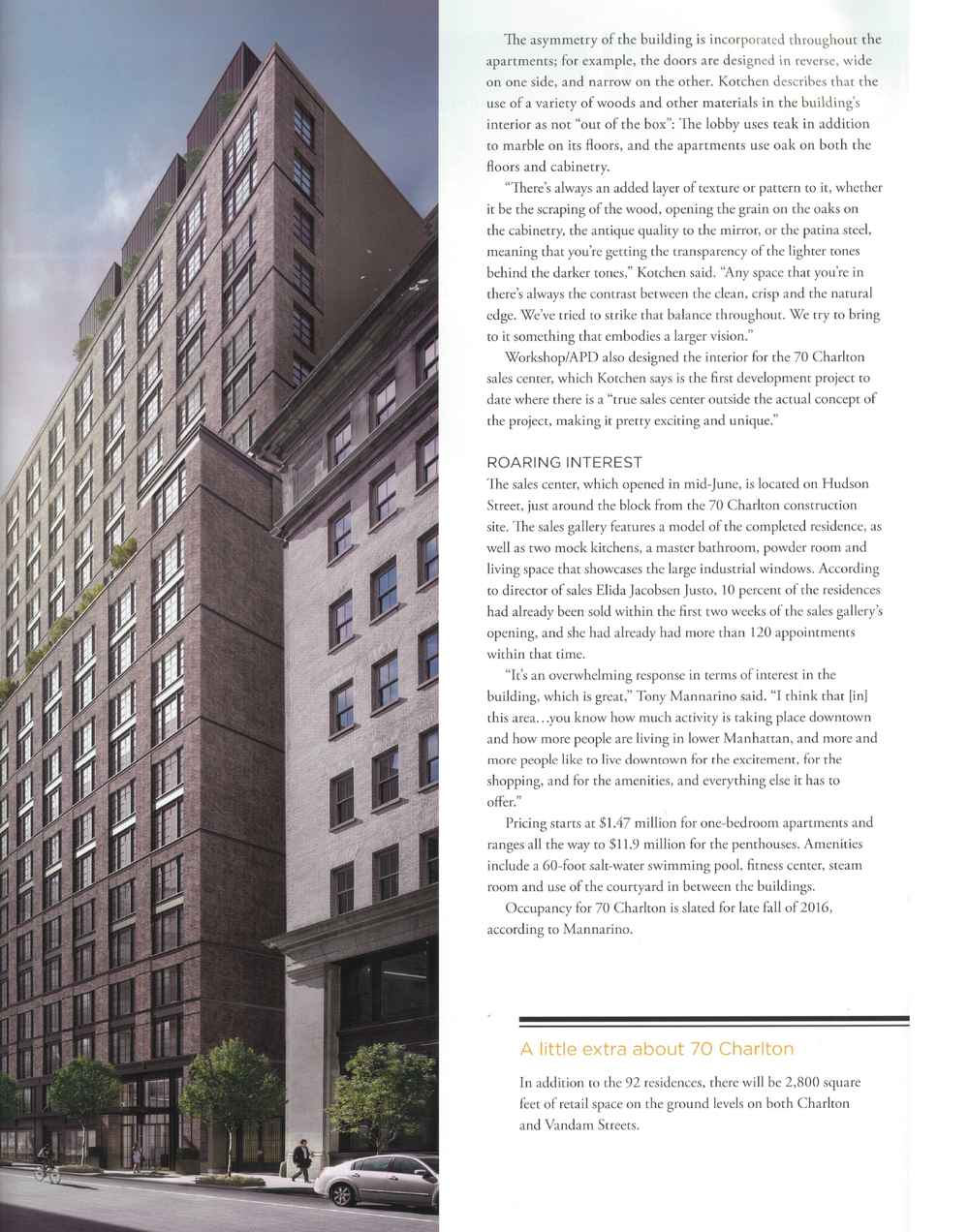 70 Charlton - Downtown Magazine - Fall 2015-3.jpg