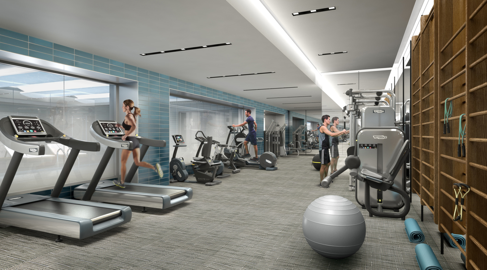 EC004-01-C01-R03-Gym_07-large.jpg