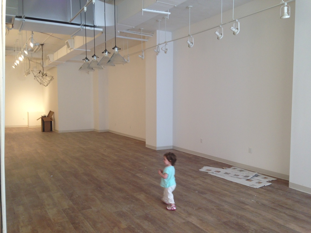 checking out the space2.JPG