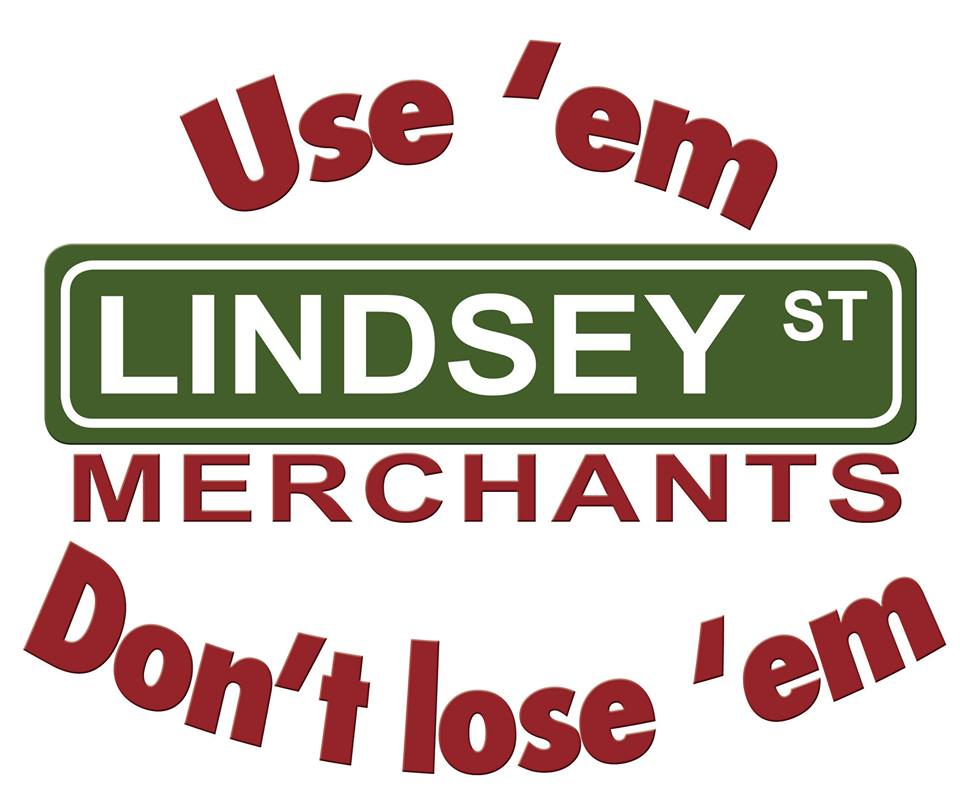 Stay up to date with  Lindsey Street Merchants on Facebook.  Please note, this link takes you to an external site. The City of Norman is not responsible for the content on this page.