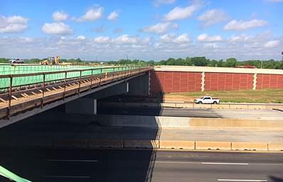 bridgedeck2.jpg