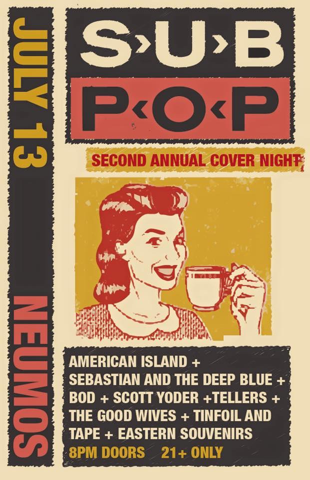 Sub Pop Cover poster.jpg
