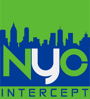 NYC INTERCEPT, Market Research Company