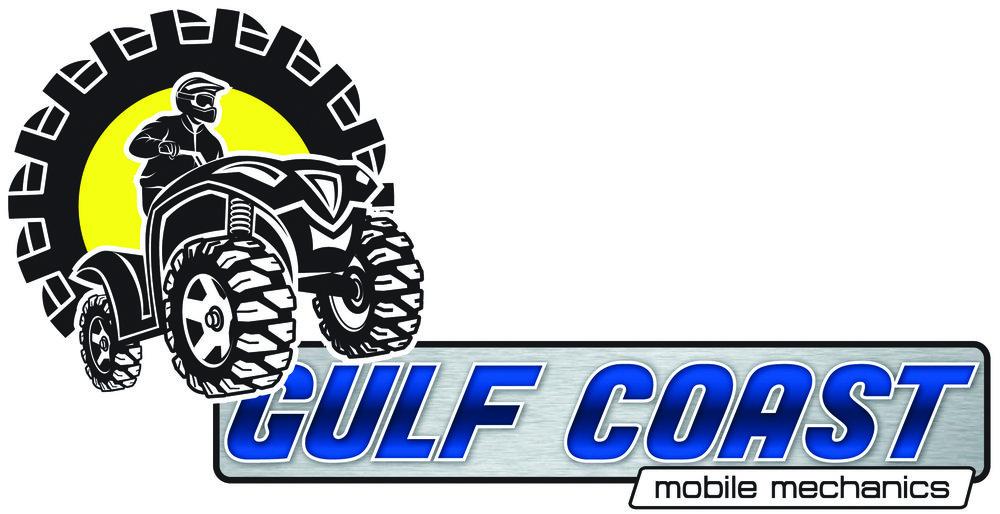 GCMM Logo_4W.jpg