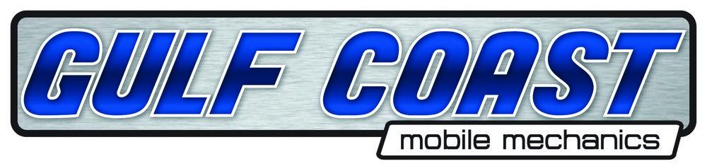 GCMM Logo_Text.jpg